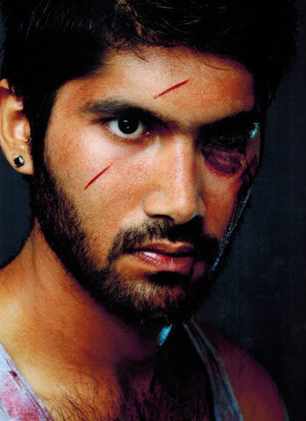 Special_Effects_Makeup_By_Billy_Manik_03