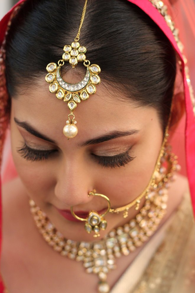 Bridal_Makeup_Billy_Manik_Student_Work_OTB_Makeup