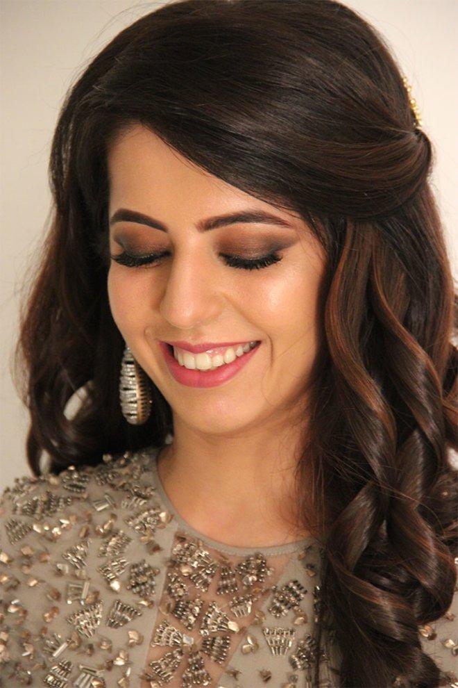 Bridal-Makeup-By-Billy-Manik