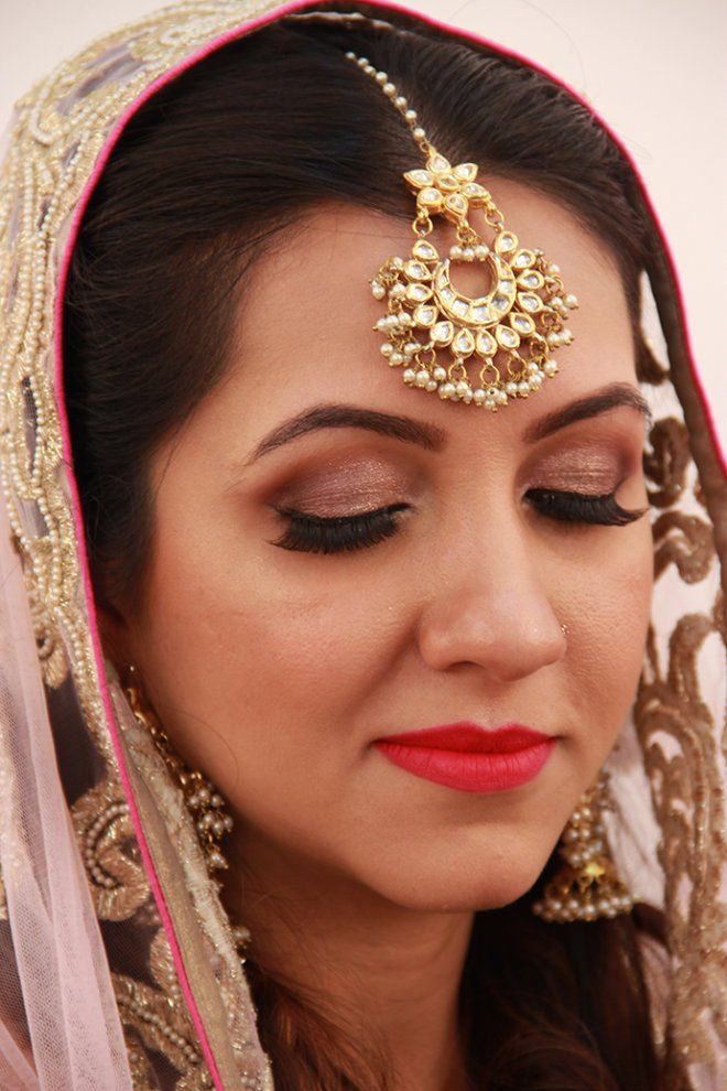 Bridal_Makeup_Billy_Manik_Student