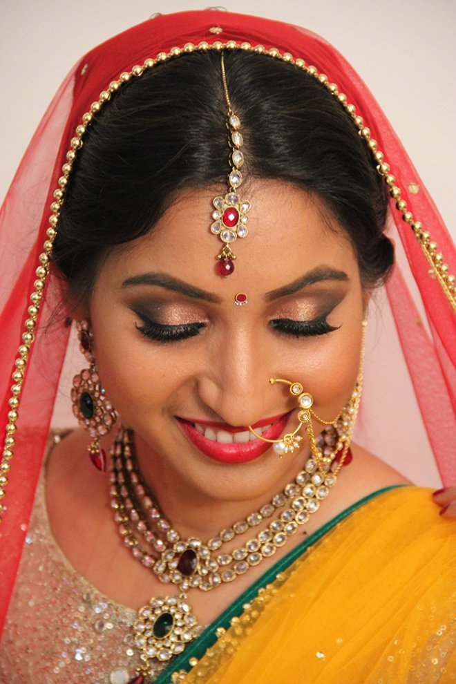 Bridal_Makeup_Student_Billy_Manik