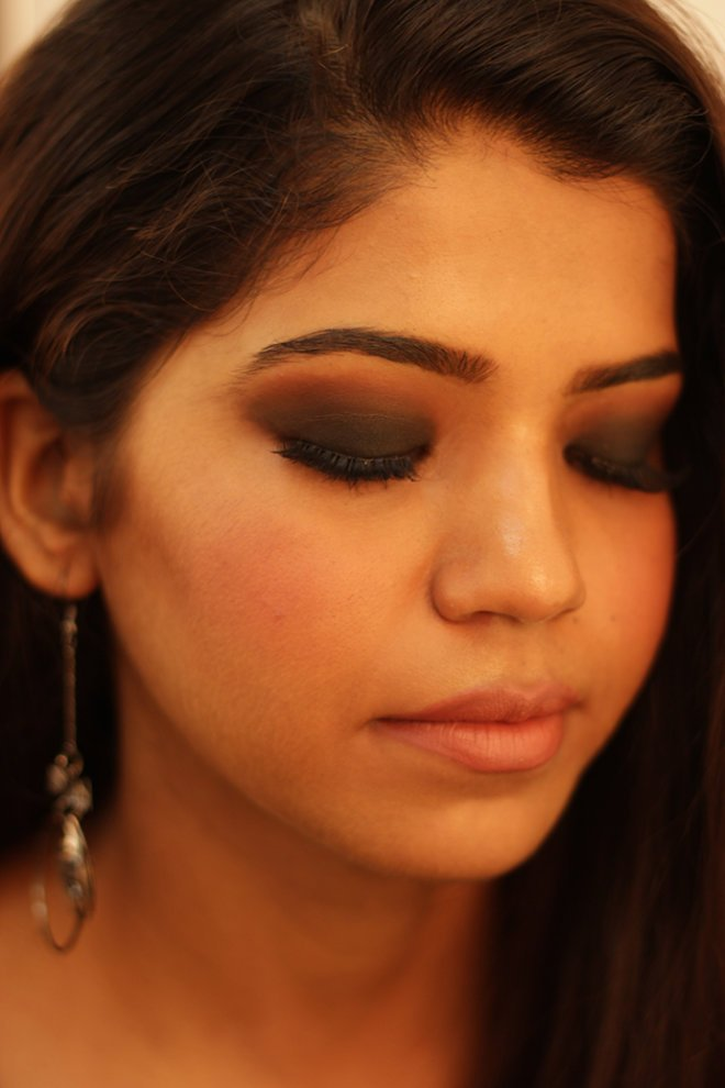 Smokey_Eye_Makeup_OTBMakeup