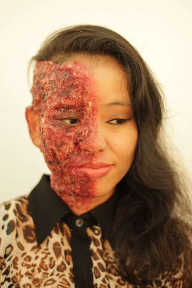 Special_Effects_By_OTBMakeup