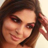 Student_Parul_OTB_Makeup