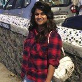 Student_Parul_Sharma_OTB_Makeup