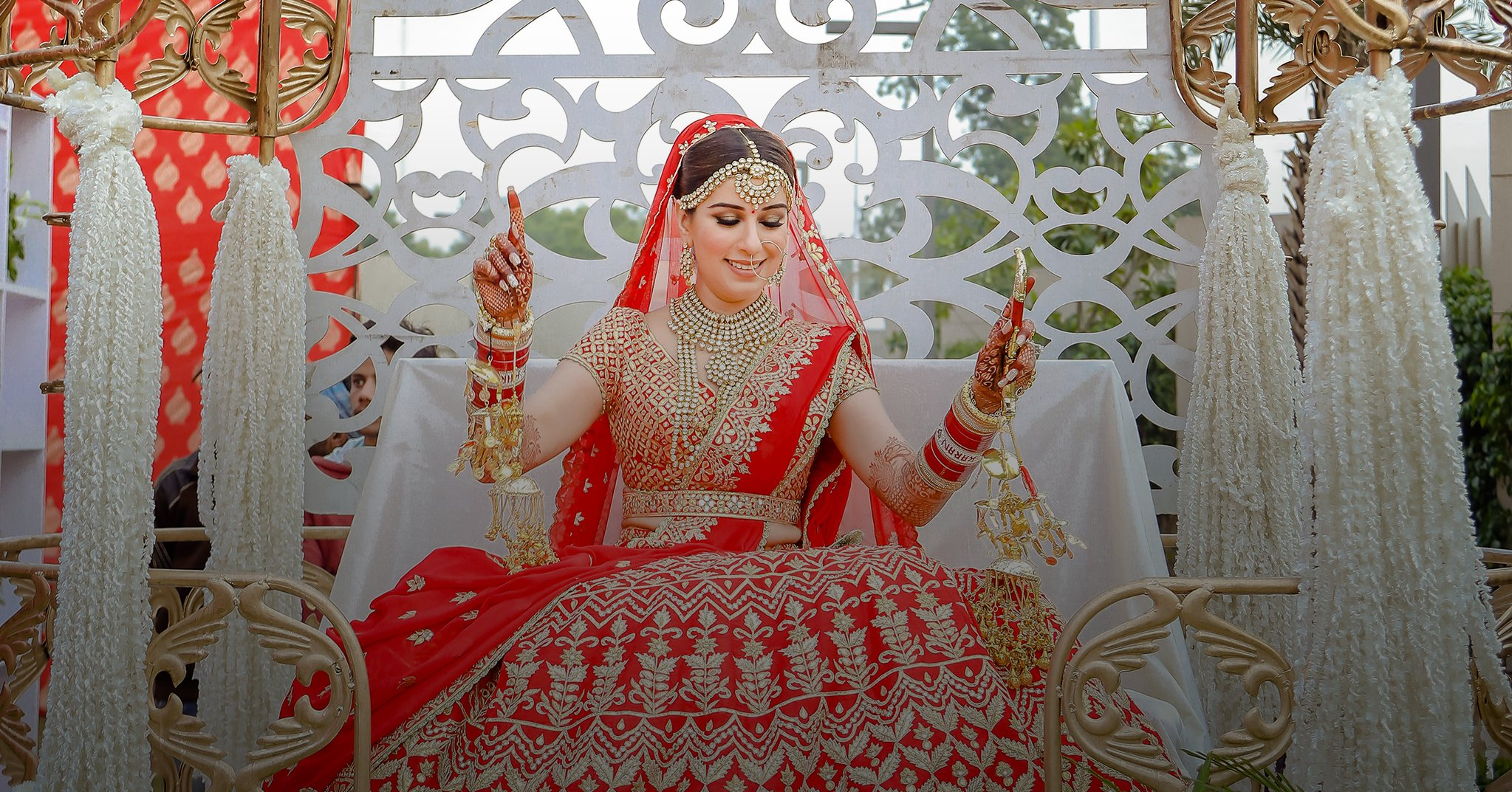 BridalMakeup_Pooja_Billy_Manik