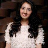 Rishika Seth